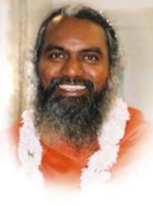 swamiatmachaitanya