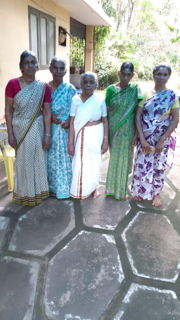 20-10-2019 Chatainya Puri 1