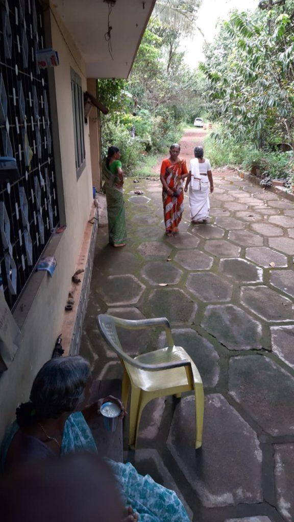 20-10-2019 Chatainya Puri 2
