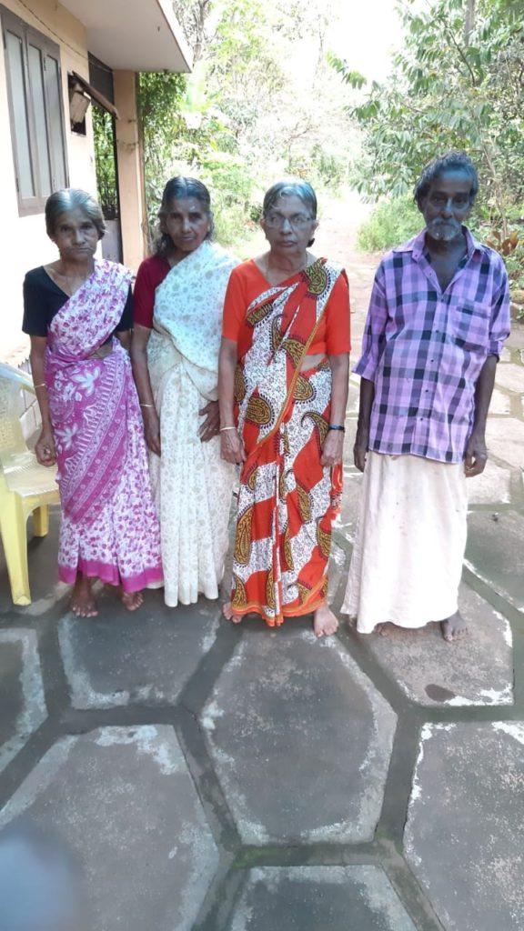 20-10-2019 Chatainya Puri 3